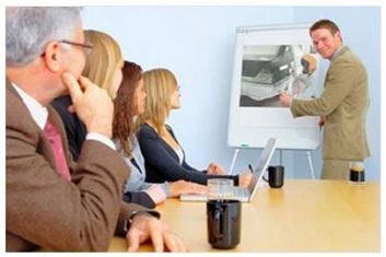 Front Desk Management Training Promo Img