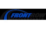 Frontrow MS Logo Promo
