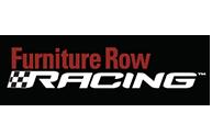 Furniture Row Logo Promo Img