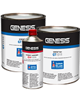 Genesis LV Premium Single Stage