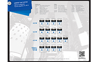 Fleet and Manufacturing Flyer Promo