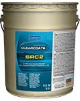 Genesis SRC2 Scratch Resistant Clearcoat