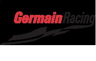 Germain Racing Logo Promo Img