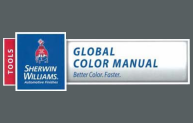 Global Color Manual