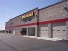 Inter Tech Collision Center  Elkhorn Nebraska Testimonial