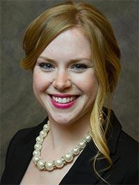 Kelsey's Portrait