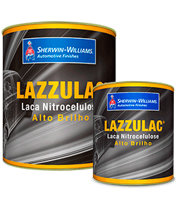 Lazzulac Bases