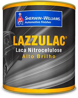 Lazzulac Colores Preparados
