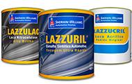 Lazzuril-Lazzulac-Lazzucril