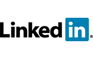 New! LinkedIn for Industry Professionals