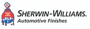 Sherwin Automotive Media Center Logo Image