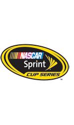 Sprint Cup Series™ de NASCAR