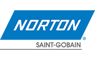 Norton - Saint Gobain