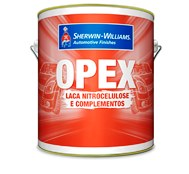 Opex Barnices