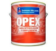 Opex Endurecedores