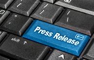 Press Release Promo