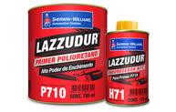 Primer Poliuretano P710