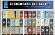 Prospector Colors 2 Promo