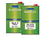 Quantum Pre Treatment