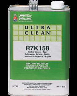 R7K158 - 快速表面清洁剂
