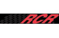 RCR Logo Promo Img