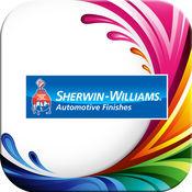 ColorTouch 开发者:The Sherwin-Williams Company