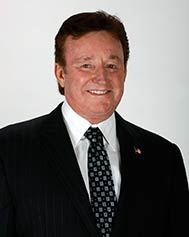 Sherwin-Williams, Richard Childress Announce Special Off-Road Signature Series Truck At 2014 SEMA Show - Other PR Img