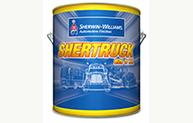 Linea Shertruck Mix