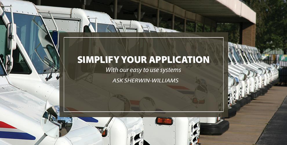 Simplifier votre application