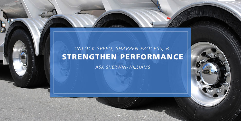 Strengthen Performance