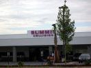 Summit Collision Centers  Columbia South Carolina Testimonial
