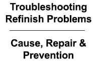 Troubleshooting Promo