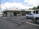 True 2 Form  Fayetteville North Carolina Testimonial