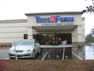 True 2 Form  Wilmington North Carolina Testimonial