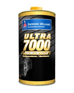 Ultra 7000 Endurecedores