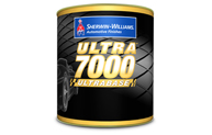 Ultra 7000 HS