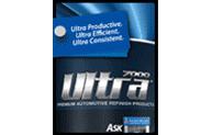 Ultra Catalog