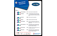 Ultra Tinting Guide Promo Img